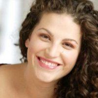 Anna Raful