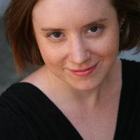 Christine Riley