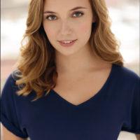 Emily Loewus