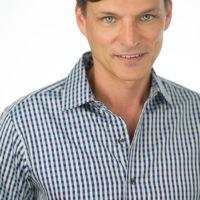 Jonathan Stahl