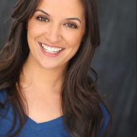 Vanessa Spica