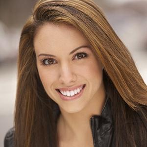 Chelsea Belcastro