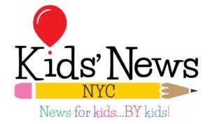 Kids News NYC_Logo
