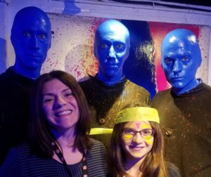 D and W Blue Man Group_test resize