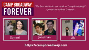 April 24, 2020, CB4Ever Blog Header