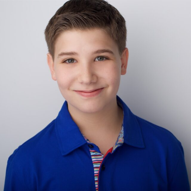 Joshua Turchin