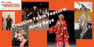 DYC_ Blog Featured Photo_ Holly Raye
