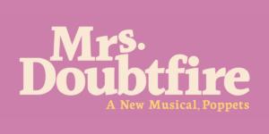 MrsDoubtfire_ sized for blog